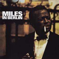 MILES-IN-BERLIN-A
