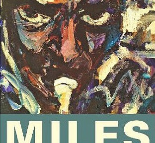 マイルスのインタビュー集MILESONMILES