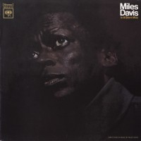 IN A SILENT WAY - MILES DAVIS MUSIC