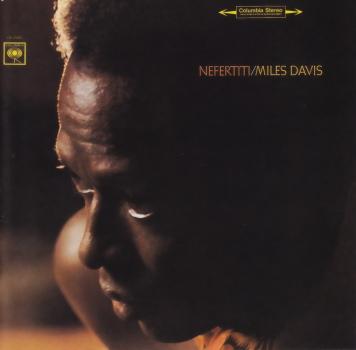 NEFERTITI - MILES DAVIS MUSIC